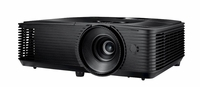 Optoma S336 DLP Projector
