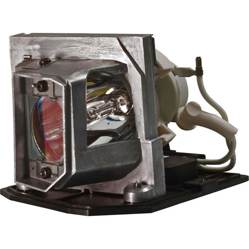 Optoma S365, X365, W365 Replacement Projector Lamp - BL-FP195C