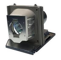 Optoma TH1060P, TX779P-3D Projector Replacement Lamp - BL-FS300C
