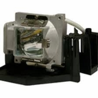 Optoma TX771, EP771, DX607 Replacement Projector Lamp - BL-FP200D