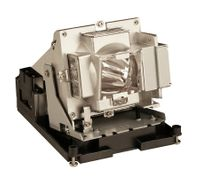 Optoma UHD30, UHD50, UHD50X, UHD51A, UHD60, UHD65, UHD51ALV, UHD52ALV Replacement Projector Lamp - BL-FP240E
