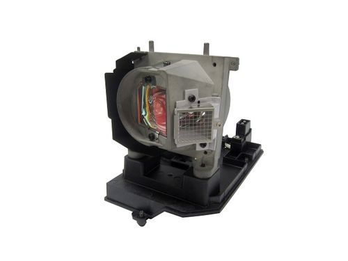 Optoma W319UST, W139USTIR Replacement Projector Lamp - BL-FU190G