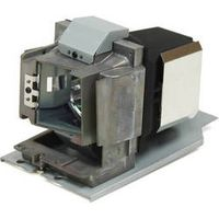 Optoma W331, H183X Replacement Projector Lamp - BL-FU195B