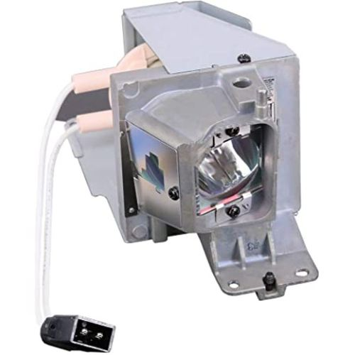 Optoma W400LVe, X400LVe, H190X, S336 Replacement Projector Lamp - BL-FP195D