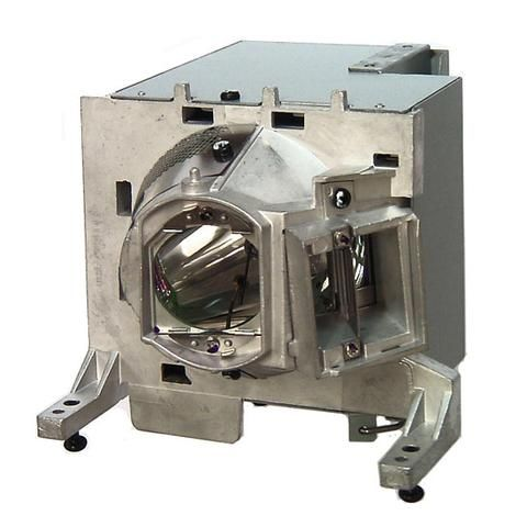 Optoma WU515T, WU515, EH515T, EH515, W515T, W515, X515 Replacement Projector Lamp - BL-FU365A