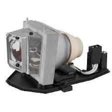 Optoma X305ST, W305ST, GT760 Projector Replacement Lamp - BL-FU190D