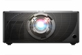 Optoma ZK1050 Laser Projector - NO LENS
