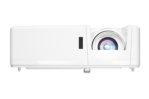 Optoma ZW403 Laser Projector