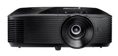 Recommended Projectors for Outdoor Movies