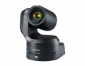 Panasonic 4K 60p/50p Output, High-Magnification Zoom and Wide-Angle Shooting for Flexible Video Production, Black Model - AW-UE150K