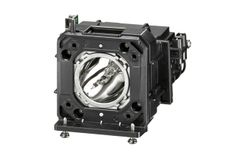 Panasonic LB425 Series, TW371R Series Replacement Projector Lamp - ET-LAL510