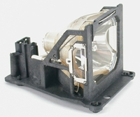 Proxima DX1 Replacement Projector Lamp - LAMP-008