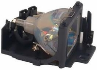 Proxima S520 Replacement Projector Lamp - LAMP-029