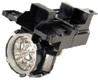 Proxima X350 Replacement Projector Lamp - LAMP-027