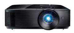 Recommended Projectors for Gaming