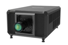 Recommended Projectors for Large Venues