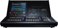 Roland Compact Format O.H.R.C.A. Live Mixing Console - M-5000C