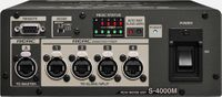 Roland REAC Merge Unit (merge up to 4 snakes to/from one master) - S-4000M