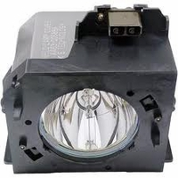 Samsung Projection TV Replacement Lamp - BP96-00224A