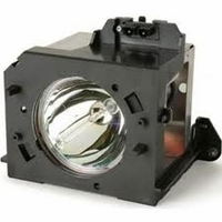 Samsung Projection TV Replacement Lamp - BP96-00224J