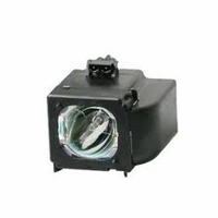 Samsung Projection TV Replacement Lamp - BP96-01653A