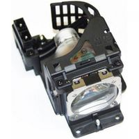 Sanyo Projector Replacement Lamp - POA-LMP90