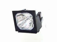 Sanyo Replacement Projector Lamp - 610-280-6939