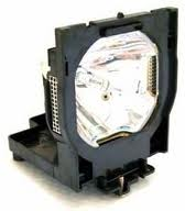 Sanyo Replacement Projector Lamp - 610-292-4831