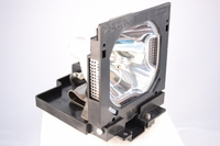 Sanyo Replacement Projector Lamp - 610-309-3802