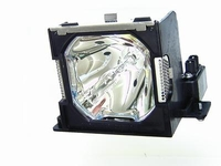 Sanyo Replacement Projector Lamp - 610-325-2940