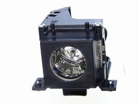 Sanyo Replacement Projector Lamp -  610-330-4564