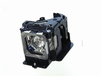 Sanyo Replacement Projector Lamp - 610-334-9565