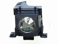 Sanyo Replacement Projector Lamp - 610-340-0341
