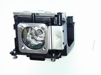 Sanyo Replacement Projector Lamp - 610-345-2456