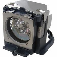 Sanyo Replacement Projector Lamp - CHSP8EM01GC01