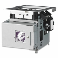 Sharp Projector Lamp Assembly - AN-LX20LP