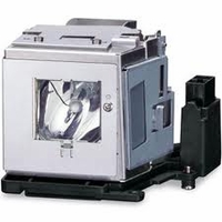 Sharp Projector Lamp Assembly - AND350LP
