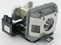 Sharp Projector Lamp Assembly - ANK2LP/1