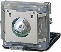 Sharp Projector Lamp Assembly - ANMB60LP/1