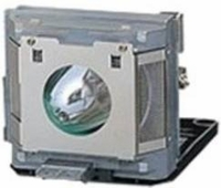 Sharp Projector Lamp Assembly - ANMB70LP/1