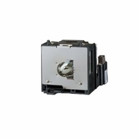 Sharp Projector Replacement Lamp - ANXR10LP