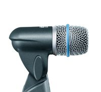 Shure Snare/Tom Microphone - BETA 56A
