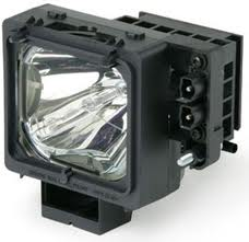 Sony Projection TV Lamp - Xl-2200U / A-1085-447-A
