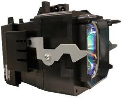 Sony Projection TV Lamp - Xl-5100  /  F-9308-760-0