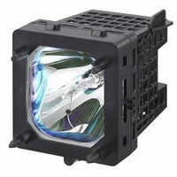 Sony Projection TV Lamp - XL-5200