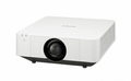 Sony VPL-FHZ58 Laser Projector