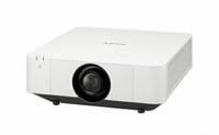 Sony VPL-FHZ66 Laser Projector