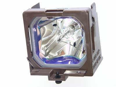 Sony VPLCS10 Replacement Projector Lamp - LMP-C133