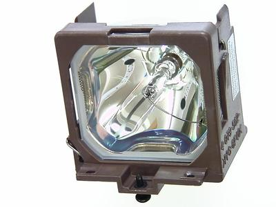 Sony VPLCX10 Replacement Projector Lamp - LMP-C132