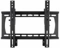 "Sunbrite  Dual Ceiling Mount with tile for TVs 22"" to 43"" and includes 18"" fixed pole - SB-CM-DT-M-BL"